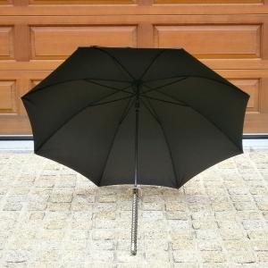 忍者刀型傘(日本刀の形をした傘)|japan|06