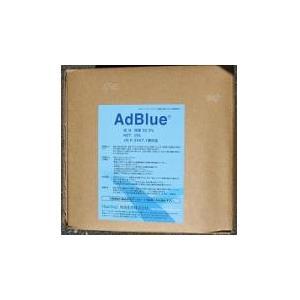 南海化学製 アドブルー(20L)品番APRONOX330-20L
