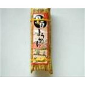 2個以上から注文可|黒豆羊かん (220g)|japangift