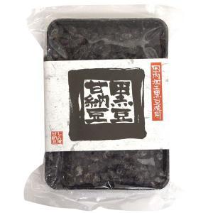 黒大豆甘納豆 (280g)|japangift