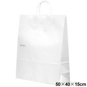ギフトバッグ大 サイズ:縦50×横40×マチ15cm ギフト|japangift