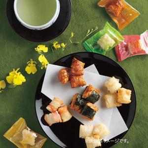 お歳暮 御歳暮 ギフト 2018 スープ 詰め合わせ ギフト カゴメ 野菜スープ & 野菜飲料ギフト|japangift
