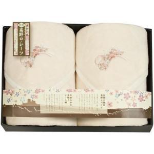 内祝い 内祝 お返し シーツ シングル セット 素材の匠 高野口 パットシーツ2枚セット KBS-1201 (8)|japangift