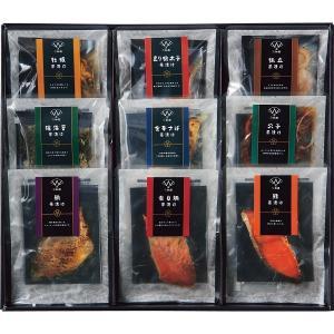 内祝い 内祝 お返し ジュース ギフト 詰め合わせ ウェルチ 100%果汁ギフト 12本|japangift