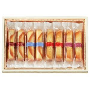 ●化粧箱/約158×238×33mm(入)●重量/約186g●内容/ロールクッキー×8●原産国/日本...
