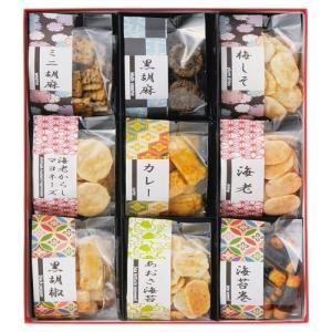 お歳暮 御歳暮 お菓子 スイーツ ギフト 内祝い 内祝 お返し キャラクター ロディ ジュース&クッキーセット ROJ-15|japangift