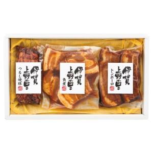 【3個から注文可】 カゴメ 野菜生活ギフト 地産全消果実めぐり YK-KH【のし包装有料1個108円】|japangift