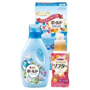 【3個から注文可】 ロディ キッチン洗剤詰合せギフト R-05Y【のし包装有料1個108円】|japangift