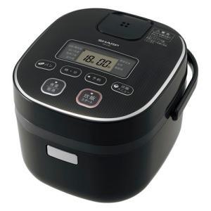 内祝い 内祝 お返し ギフト D&S 家庭用マイコン電気圧力鍋 STL-EC25|japangift