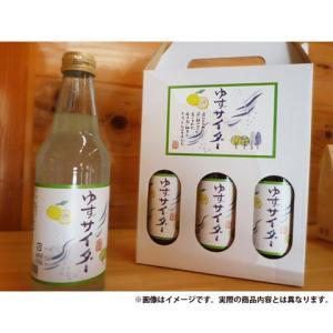 姫路 安富ゆず工房 やすとみのゆずサイダー 1本(250ml) ゆずジュース 柚子ジュース|のし・包装不可|japangift