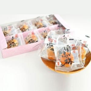 外のしのみ メーカー専用包装紙 紀州南高梅 (8粒入り) はちみつ 贈答品 ギフト C-014 (15) japangift