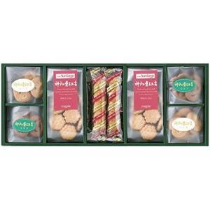 ●商品名/お菓子 スイーツ クッキー 詰め合わせ 詰合せ ギフト セット 神戸スイーツセレクション ...