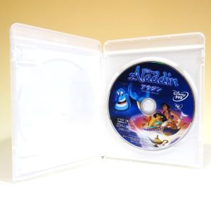 アラジン Aladdin 未使用DVDのみ D...の詳細画像1