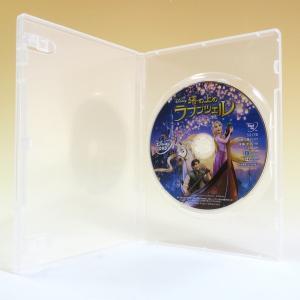 ラプンツェル 未使用DVDのみ DVD Dis...の詳細画像1