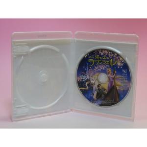 ラプンツェル 未使用DVDのみ DVD Disc...の商品画像