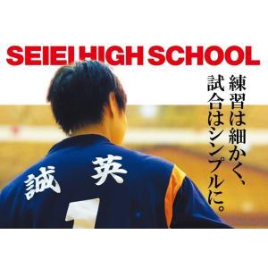 誠英高校「ベンチボード」を使ったディフェンス バレーボール ブロック 指導 DVD 1014-S 全2巻