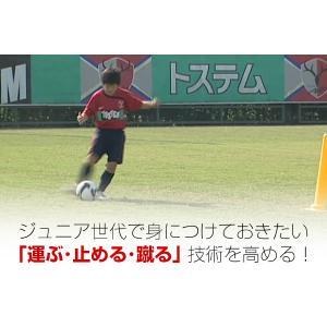 鹿島アントラーズ Perfect Skill 全2巻 610-S サッカー