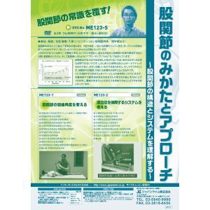 ■実技・解説 吉尾 雅春(千里リハビリテーション病院副院長/理学療法士)