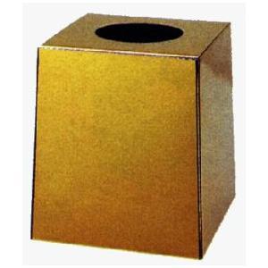 サイズ:20×20×23cm 材質:紙