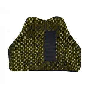 ノックス MICRO-LOCK 胸部プロテクター アーバンプロ用(日本正規代理店)KNOX MICRO-LOCK Chest Protector for Urbane Pro|japex