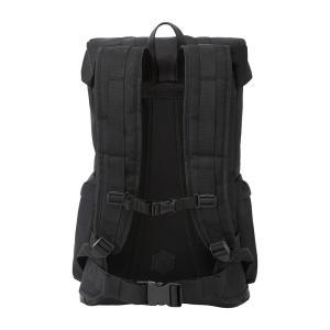 100%防水のバイク用バックパック ラックサック(日本正規代理店)KNOX RUCKSACK|japex|04
