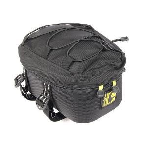 オフロード専用バッグ ウルフマン ピークテールバッグ(日本正規代理店) WOLFMAN Peak Tail bag|japex