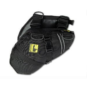 オフロード専用バッグ ウルフマン デイトリッパー サドルバッグ(日本正規代理店) WOLFMAN Day Tripper Saddle Bags|japex