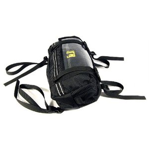 オフロード専用バッグ ウルフマン エンデューロ キャリーオール12(日本正規代理店) WOLFMAN Enduro Carry ALL'12|japex