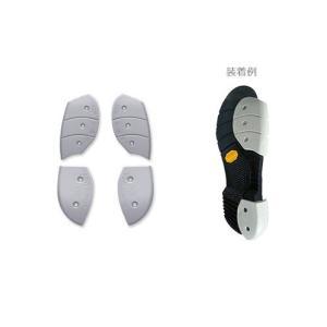 VSM「レーシング」スライダーキット(ブラックソール専用)|japex