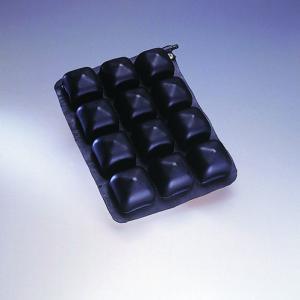 バイク用タンデムシートクッション(医療用技術使用)エアホーク2 ピリオンS(日本正規代理店) AIR HAWK2 PillionS|japex|03