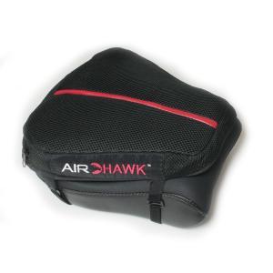 大〜中型バイク向けシートクッション(医療用技術使用)エアホーク2 DS(日本正規代理店) AIR HAWK2 DS|japex|02