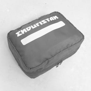 エンデュリスタン オーガナイザー(日本正規代理店)ENDURISTAN ORGANIZER|japex|02