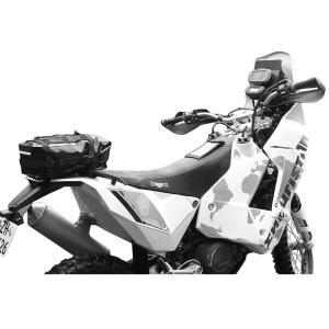 バイク用防水バッグ エンデュリスタン XSベースパック 12リットル(日本正規代理店) ENDURISTAN XS BASE PACK 12Litre|japex|02
