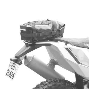 バイク用防水バッグ エンデュリスタン XSベースパック 12リットル(日本正規代理店) ENDURISTAN XS BASE PACK 12Litre|japex|03