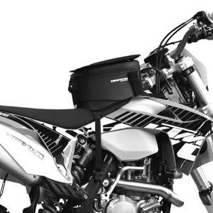 バイク用防水バッグ エンデュリスタン サンドストーム3S タンクバッグ(日本正規代理店) ENDURISTAN SANDSTORM3S TANKBAG|japex