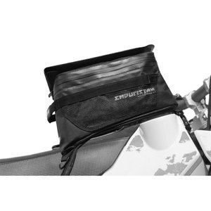 バイク用防水バッグ エンデュリスタン サンドストーム4Hタンクバッグ(日本正規代理店) ENDURISTAN SANDSTORM4H TANKBAG|japex|02