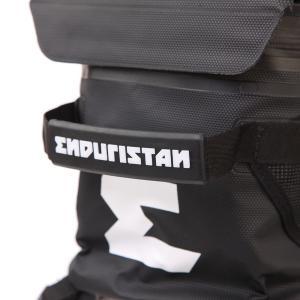 バイク用防水バッグ エンデュリスタン サンドストーム4Hタンクバッグ(日本正規代理店) ENDURISTAN SANDSTORM4H TANKBAG|japex|05