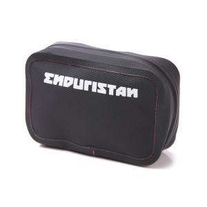 バイク用防水バッグ エンデュリスタン アドパック Sサイズ(日本正規代理店) ENDURISTAN ADDPACK Ssize|japex
