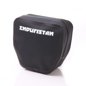 バイク用防水バッグ エンデュリスタン アドパック Lサイズ(日本正規代理店) ENDURISTAN ADDPACK Lsize|japex