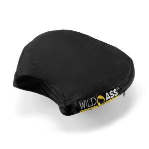 大型バイク向けシートクッション 医療用ネオプレーン・最上級仕様:ワイルドアス スマート クラシック(60日間返品保証 / 日本正規代理店) WILDASS|japex|02