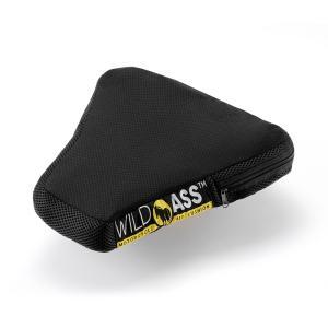 中型バイク向けシートクッション 軽量・高コスパ:ワイルドアス スポーツ ライト(60日間返品保証 / 日本正規代理店) WILDASS|japex|03