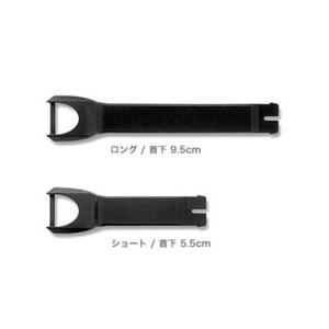ガエルネ ストラップ タイプ-C(日本正規代理店)|japex