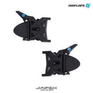 エアフラップス|japex