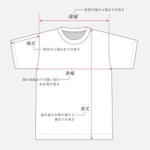 エンデュリスタン オリジナルパーカー(日本正規代理店) ENDURISTAN TEAM HOODIE|japex|03