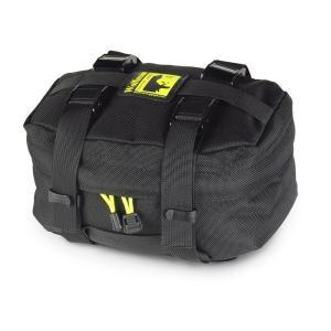 オフロード専用バッグ ウルフマン エンデューロ ツールバッグ(日本正規代理店) WOLFMAN Enduro Tool Bag|japex