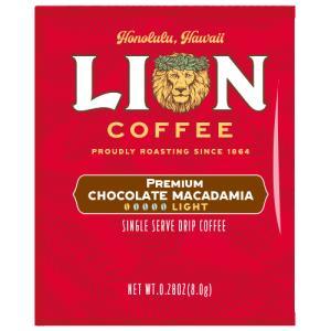 手軽にライオンコーヒーがお楽しみ頂ける、ドリップバックタイプです。 一杯ずつの個包装なので、いつでも...