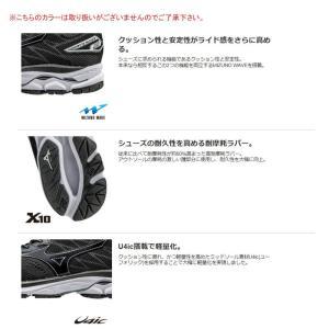 3/10迄期間限定【50%OFF】MIZUNO...の詳細画像2