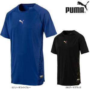 品名:男性用 VENT Tシャツ/品番:517548/素材※ダブルニット(ポリエステル100%)/特...