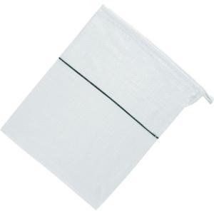 萩原 スーパー土のう ホワイト 48cm×62cm 1Pk(200枚入) SPD4862200