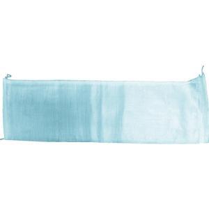 萩原 マクラ土のう ホワイト 25cm×90cm(1Pk(袋)=300枚入) MD2590300